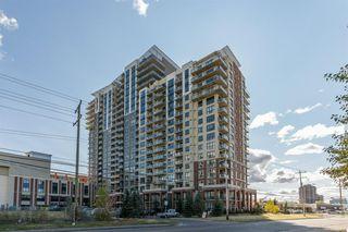 Photo 25: 2004 8880 HORTON Road SW in Calgary: Haysboro Apartment for sale : MLS®# A1036069