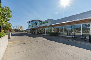 Photo 27: 2004 8880 HORTON Road SW in Calgary: Haysboro Apartment for sale : MLS®# A1036069
