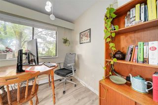 "Photo 14: 201 3150 PRINCE EDWARD Street in Vancouver: Mount Pleasant VE Condo for sale in ""PRINCE EDWARD PLACE"" (Vancouver East)  : MLS®# R2508748"