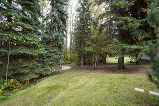 Photo 35: 140 Lac Ste. Anne Trail: Rural Sturgeon County House for sale : MLS®# E4218317