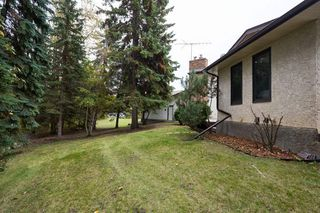 Photo 34: 140 Lac Ste. Anne Trail: Rural Sturgeon County House for sale : MLS®# E4218317
