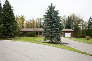 Photo 41: 140 Lac Ste. Anne Trail: Rural Sturgeon County House for sale : MLS®# E4218317