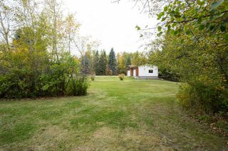 Photo 38: 140 Lac Ste. Anne Trail: Rural Sturgeon County House for sale : MLS®# E4218317
