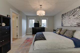 Photo 20: 9908 89 Street in Edmonton: Zone 13 House for sale : MLS®# E4218852