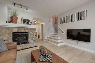 Photo 10: 9908 89 Street in Edmonton: Zone 13 House for sale : MLS®# E4218852