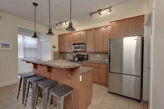 Photo 15: 9908 89 Street in Edmonton: Zone 13 House for sale : MLS®# E4218852