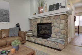 Photo 8: 9908 89 Street in Edmonton: Zone 13 House for sale : MLS®# E4218852