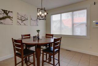 Photo 11: 9908 89 Street in Edmonton: Zone 13 House for sale : MLS®# E4218852