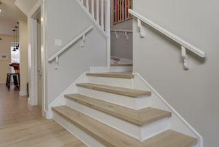 Photo 19: 9908 89 Street in Edmonton: Zone 13 House for sale : MLS®# E4218852