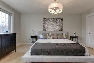 Photo 22: 9908 89 Street in Edmonton: Zone 13 House for sale : MLS®# E4218852