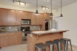 Photo 14: 9908 89 Street in Edmonton: Zone 13 House for sale : MLS®# E4218852