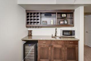 Photo 35: 9908 89 Street in Edmonton: Zone 13 House for sale : MLS®# E4218852