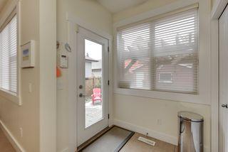 Photo 18: 9908 89 Street in Edmonton: Zone 13 House for sale : MLS®# E4218852
