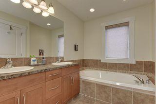 Photo 26: 9908 89 Street in Edmonton: Zone 13 House for sale : MLS®# E4218852