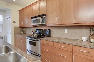 Photo 16: 9908 89 Street in Edmonton: Zone 13 House for sale : MLS®# E4218852