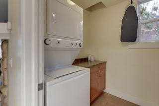 Photo 33: 9908 89 Street in Edmonton: Zone 13 House for sale : MLS®# E4218852