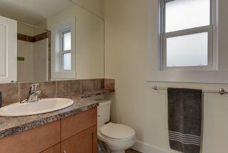 Photo 28: 9908 89 Street in Edmonton: Zone 13 House for sale : MLS®# E4218852