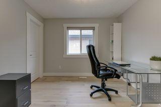 Photo 29: 9908 89 Street in Edmonton: Zone 13 House for sale : MLS®# E4218852