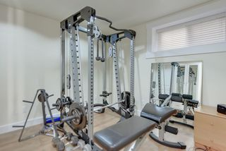 Photo 36: 9908 89 Street in Edmonton: Zone 13 House for sale : MLS®# E4218852