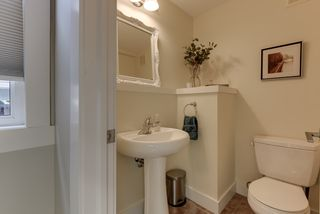 Photo 32: 9908 89 Street in Edmonton: Zone 13 House for sale : MLS®# E4218852