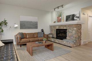 Photo 9: 9908 89 Street in Edmonton: Zone 13 House for sale : MLS®# E4218852