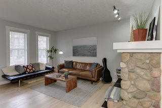 Photo 7: 9908 89 Street in Edmonton: Zone 13 House for sale : MLS®# E4218852