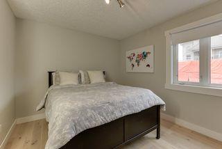 Photo 27: 9908 89 Street in Edmonton: Zone 13 House for sale : MLS®# E4218852