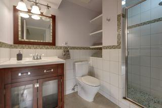 Photo 37: 9908 89 Street in Edmonton: Zone 13 House for sale : MLS®# E4218852