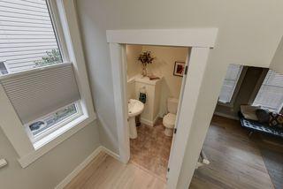 Photo 31: 9908 89 Street in Edmonton: Zone 13 House for sale : MLS®# E4218852