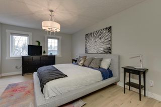 Photo 21: 9908 89 Street in Edmonton: Zone 13 House for sale : MLS®# E4218852