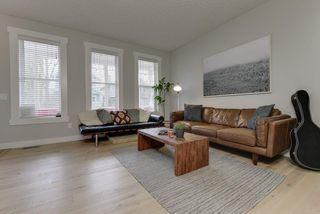 Photo 6: 9908 89 Street in Edmonton: Zone 13 House for sale : MLS®# E4218852