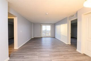 Photo 10: 1607 10909 103 Avenue in Edmonton: Zone 12 Condo for sale : MLS®# E4219031