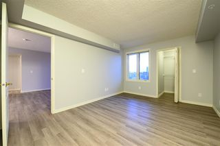 Photo 21: 1607 10909 103 Avenue in Edmonton: Zone 12 Condo for sale : MLS®# E4219031