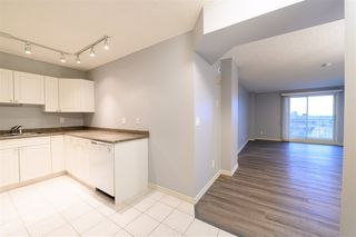 Photo 9: 1607 10909 103 Avenue in Edmonton: Zone 12 Condo for sale : MLS®# E4219031