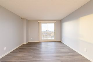 Photo 12: 1607 10909 103 Avenue in Edmonton: Zone 12 Condo for sale : MLS®# E4219031