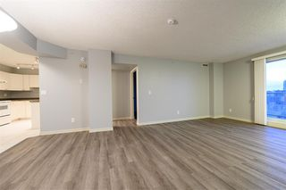 Photo 23: 1607 10909 103 Avenue in Edmonton: Zone 12 Condo for sale : MLS®# E4219031