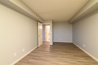 Photo 15: 1607 10909 103 Avenue in Edmonton: Zone 12 Condo for sale : MLS®# E4219031