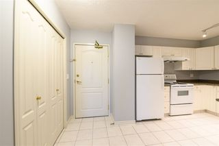 Photo 7: 1607 10909 103 Avenue in Edmonton: Zone 12 Condo for sale : MLS®# E4219031