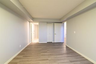 Photo 19: 1607 10909 103 Avenue in Edmonton: Zone 12 Condo for sale : MLS®# E4219031