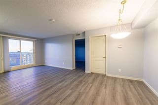 Photo 13: 1607 10909 103 Avenue in Edmonton: Zone 12 Condo for sale : MLS®# E4219031