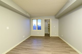 Photo 17: 1607 10909 103 Avenue in Edmonton: Zone 12 Condo for sale : MLS®# E4219031