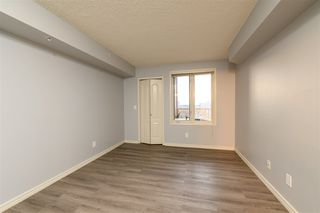Photo 14: 1607 10909 103 Avenue in Edmonton: Zone 12 Condo for sale : MLS®# E4219031