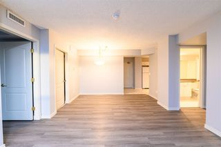 Photo 11: 1607 10909 103 Avenue in Edmonton: Zone 12 Condo for sale : MLS®# E4219031