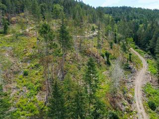 Photo 13: Block-A PRIESTLAND Road in Halfmoon Bay: Halfmn Bay Secret Cv Redroofs Land for sale (Sunshine Coast)  : MLS®# R2514046