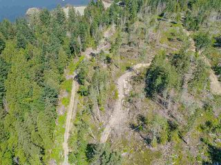 Photo 10: Block-A PRIESTLAND Road in Halfmoon Bay: Halfmn Bay Secret Cv Redroofs Land for sale (Sunshine Coast)  : MLS®# R2514046