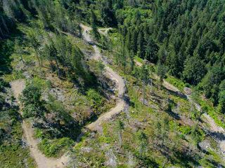 Photo 11: Block-A PRIESTLAND Road in Halfmoon Bay: Halfmn Bay Secret Cv Redroofs Land for sale (Sunshine Coast)  : MLS®# R2514046