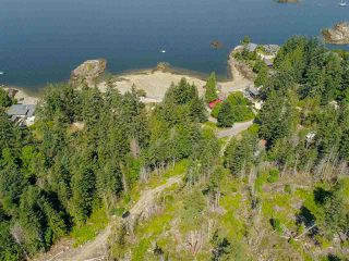 Photo 9: Block-A PRIESTLAND Road in Halfmoon Bay: Halfmn Bay Secret Cv Redroofs Land for sale (Sunshine Coast)  : MLS®# R2514046