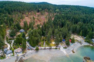 Photo 2: Block-A PRIESTLAND Road in Halfmoon Bay: Halfmn Bay Secret Cv Redroofs Land for sale (Sunshine Coast)  : MLS®# R2514046
