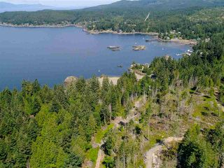 Photo 7: Block-A PRIESTLAND Road in Halfmoon Bay: Halfmn Bay Secret Cv Redroofs Land for sale (Sunshine Coast)  : MLS®# R2514046