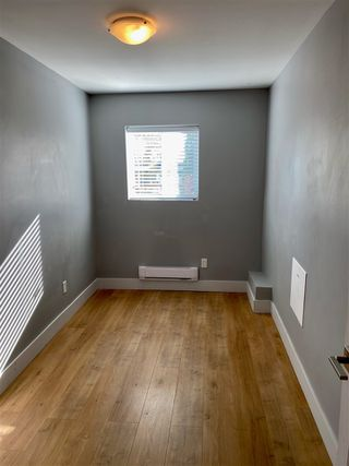 "Photo 18: 33383 13TH Avenue in Mission: Mission-West House for sale in ""West Mission"" : MLS®# R2514580"